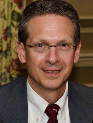 Mr. Jim Ackerman, P.G.  Senior Geologist
