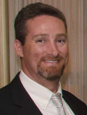 Dr. Ross Tabachow, P.E., Senior Environmental Engineer / PM