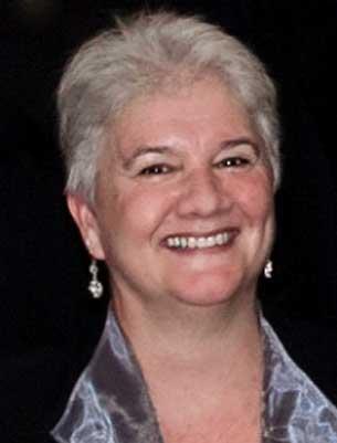 Ms. Cynde Sears, MA, Senior Regulatory & Compliance Training Specialist