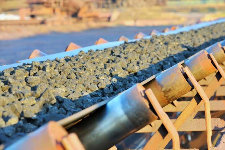 Case 4 - Environmental Liability Estimations, Mining/Ore Facilities, CA, CO, NM, PA