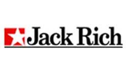 Jack Rich