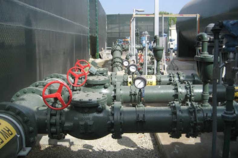 Case 2:  Conoco-Phillips, Santa Monica Water Supply MTBE Litigation Support