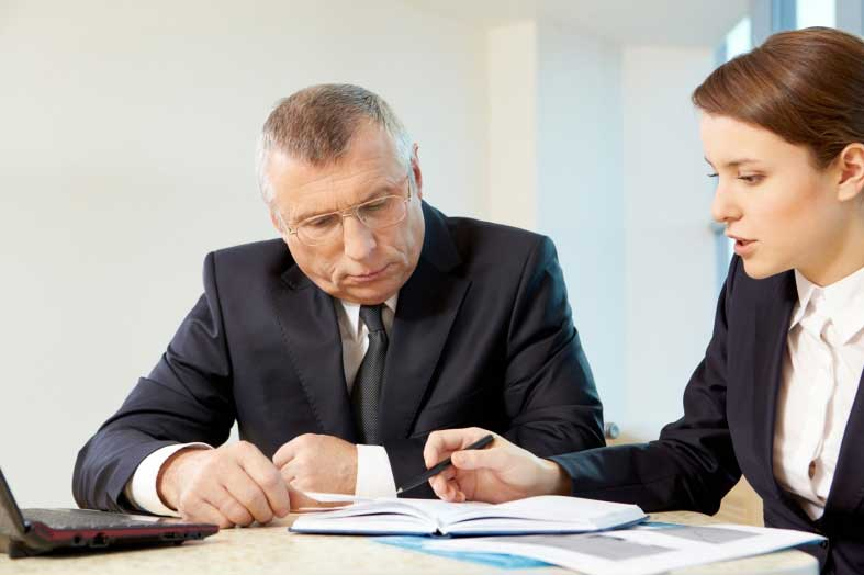Case 4:  Technical UST Closure Insurance Reimbursement Appeals, Multiple Sites