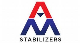 Stabilizers_Logo