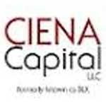 Ciena Capital
