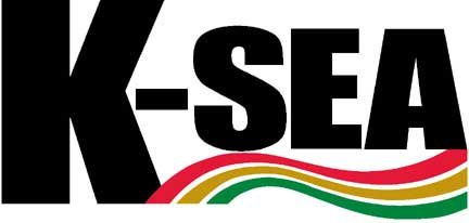 K-sea