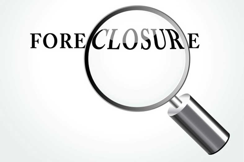 Pre-Foreclosure Environmental Liability Risk Assessment for Commercial Small Business Lender