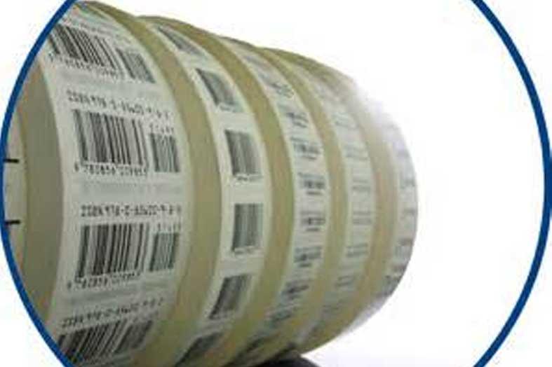 INSURANCE LIABILITY RISK ASSESSMENT  -  Worldwide Portfolio of Major Label Maker Facilities