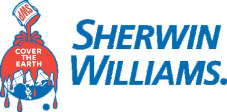 Sherman Williams